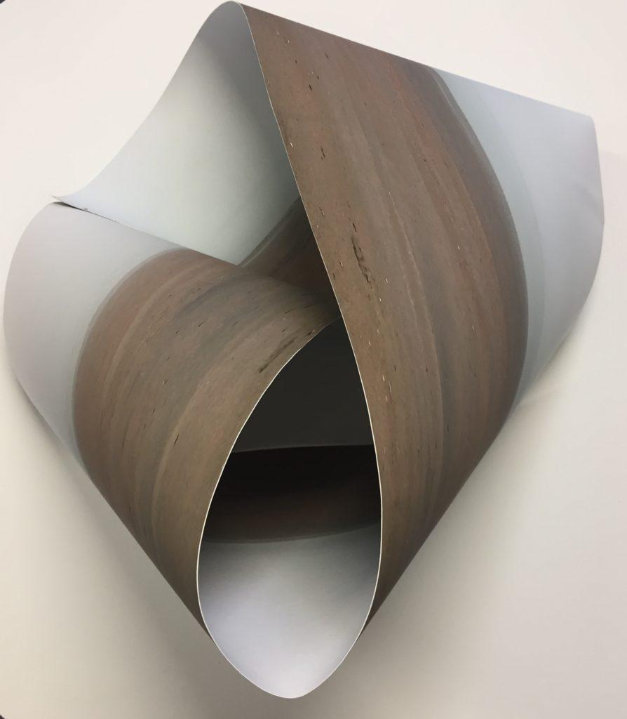Exposition Anne-Emilie Phillipe à Idem+arts