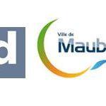 logo partenaires d'Idem+arts