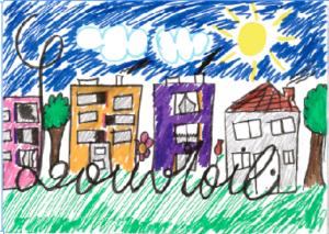 Politique de la ville Maubeuge Idem+arts