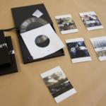 F/LOR Fabrice Laureau Idem+arts