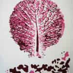 Idem+arts sérigraphie Sophie Moinet