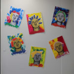 Atelier Hors les murs Idem+arts