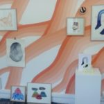 Photo exposition Waii-Waii 5
