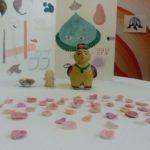 Photo exposition Waii-Waii 8