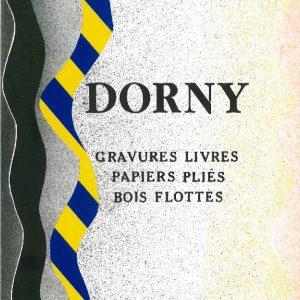 Dorny-carton-pdf-721x1024