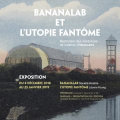 affiche_expomaubeuge